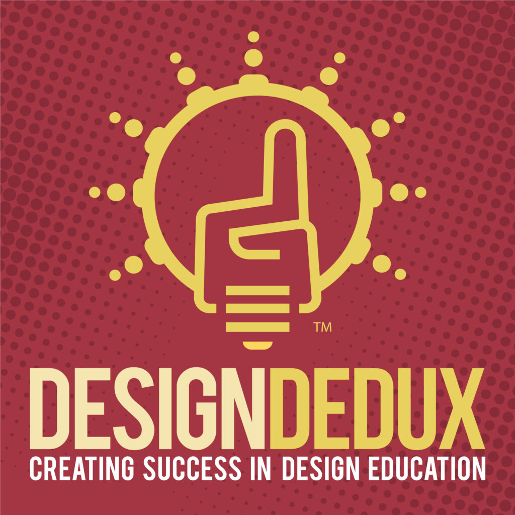 Design Dedux